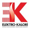Elektro Kalori
